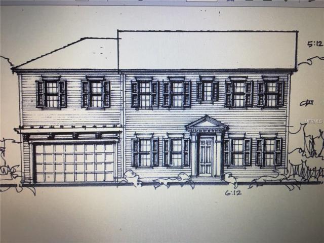 4232 W Morrison Avenue, Tampa, FL 33629 (MLS #T2910045) :: Gate Arty & the Group - Keller Williams Realty