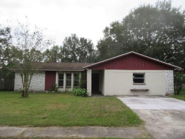 513 Pine Lane, Brandon, FL 33511 (MLS #T2910102) :: Griffin Group