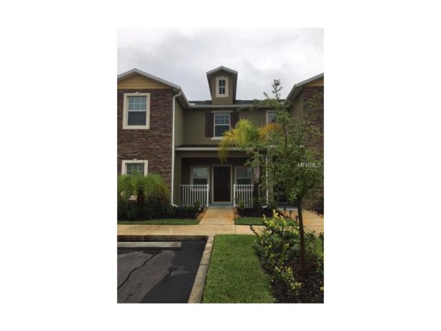 31216 Claridge Place, Wesley Chapel, FL 33543 (MLS #T2910115) :: Griffin Group