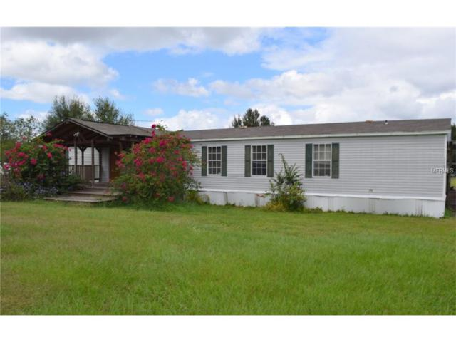 12108 Big Bend Road, Riverview, FL 33579 (MLS #T2910141) :: Griffin Group