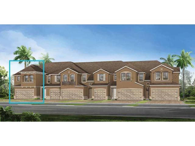5007 Sunnyside #83, Bradenton, FL 34211 (MLS #T2910211) :: Team Pepka