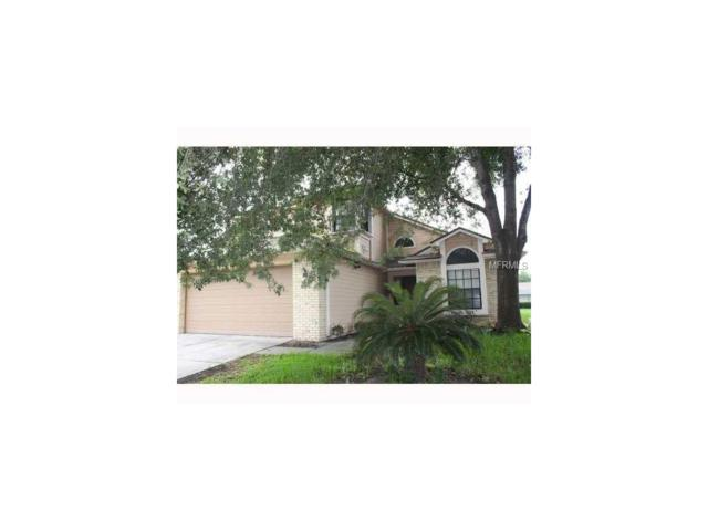 1801 Candlestick Court, Lutz, FL 33559 (MLS #T2910262) :: Griffin Group