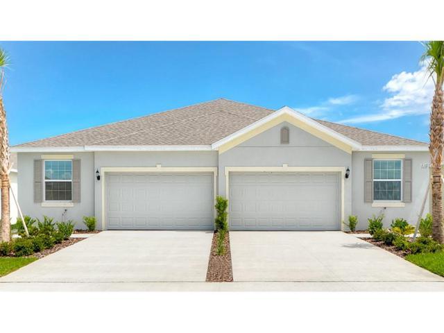 7780 Timberview Loop, Wesley Chapel, FL 33545 (MLS #T2911905) :: Team Bohannon Keller Williams, Tampa Properties