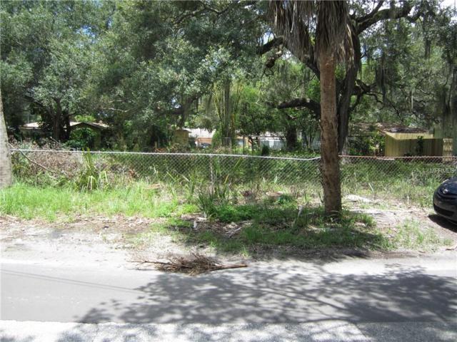 3123 W Oakellar Avenue, Tampa, FL 33611 (MLS #T2912528) :: The Duncan Duo Team