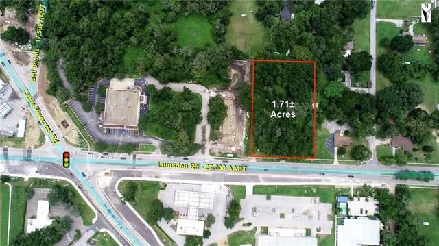 811 Lumsden Road, Brandon, FL 33511 (MLS #T2912666) :: Griffin Group