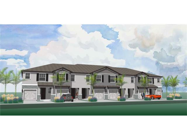 8630 Palmer Park Circle, Sarasota, FL 34238 (MLS #T2912886) :: KELLER WILLIAMS CLASSIC VI