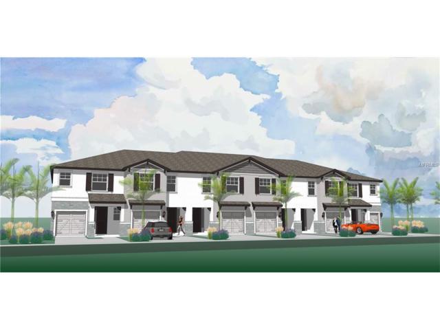 8614 Palmer Park Circle, Sarasota, FL 34238 (MLS #T2912904) :: KELLER WILLIAMS CLASSIC VI
