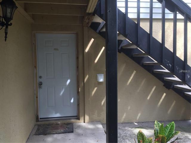 227 Red Maple Place #227, Brandon, FL 33510 (MLS #T2913132) :: Team Bohannon Keller Williams, Tampa Properties
