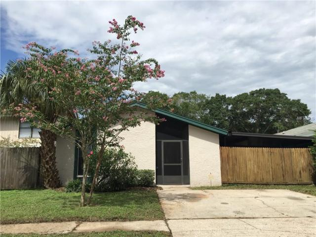10308 Green Grove Place, Tampa, FL 33624 (MLS #T2913177) :: The Fowkes Group