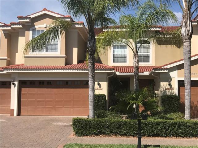 13954 Clubhouse Drive, Tampa, FL 33618 (MLS #T2913841) :: Delgado Home Team at Keller Williams