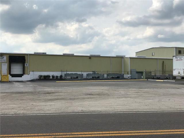 3120 N Dover Road, Dover, FL 33527 (MLS #T2914076) :: Team Bohannon Keller Williams, Tampa Properties