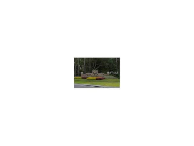 9481 Highland Oak Drive #906, Tampa, FL 33647 (MLS #T2914118) :: Team Bohannon Keller Williams, Tampa Properties