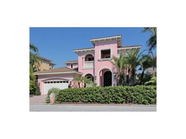 4117 Causeway Vista Drive, Tampa, FL 33615 (MLS #T2914147) :: Team Bohannon Keller Williams, Tampa Properties