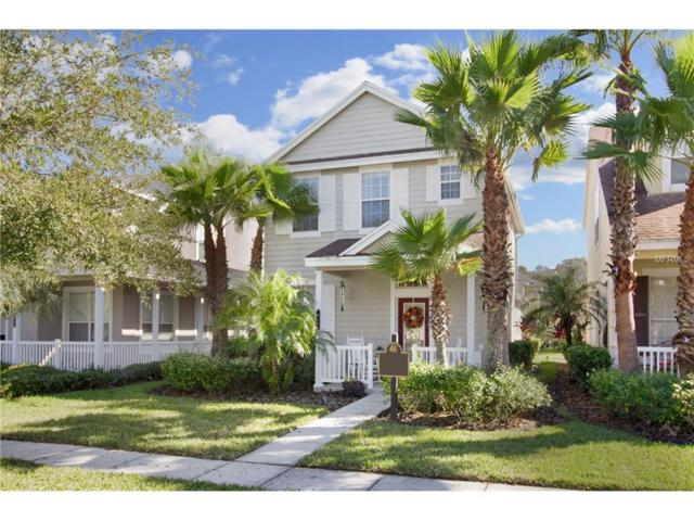 20057 Heritage Point Drive, Tampa, FL 33647 (MLS #T2914160) :: McConnell and Associates