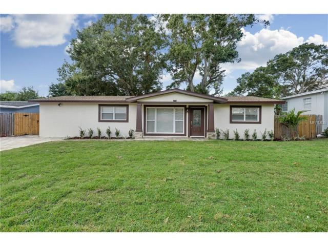 4505 S Cooper Place, Tampa, FL 33611 (MLS #T2914257) :: Cartwright Realty