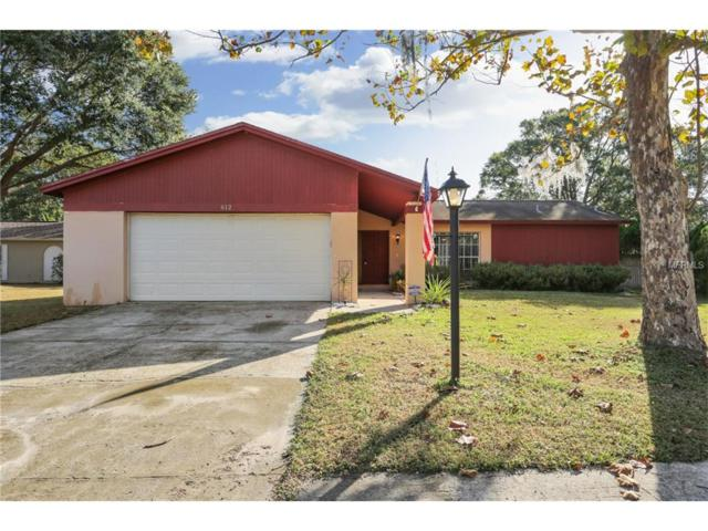 612 Pinedale Court, Brandon, FL 33511 (MLS #T2914364) :: KELLER WILLIAMS CLASSIC VI