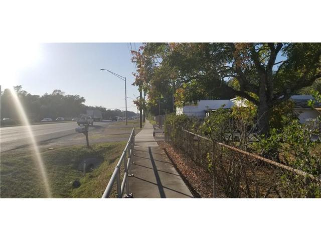 7122 E Fowler Avenue, Tampa, FL 33617 (MLS #T2914394) :: Team Bohannon Keller Williams, Tampa Properties
