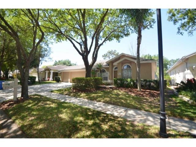 9313 Hampshire Park Drive, Tampa, FL 33647 (MLS #T2914418) :: Team Bohannon Keller Williams, Tampa Properties