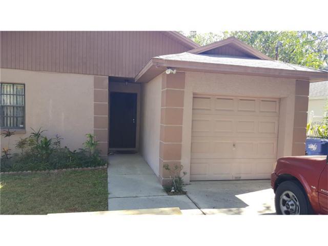6304 S Harold Avenue, Tampa, FL 33616 (MLS #T2914456) :: Team Bohannon Keller Williams, Tampa Properties