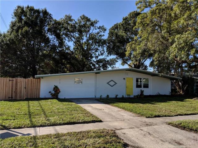 4702 W Fairview Heights, Tampa, FL 33616 (MLS #T2914537) :: Delgado Home Team at Keller Williams