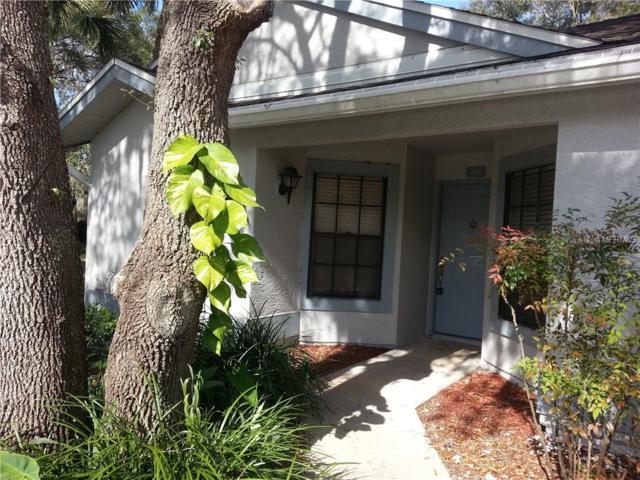 5100 Burchette Rd #3800, Tampa, FL 33647 (MLS #T2914572) :: Team Bohannon Keller Williams, Tampa Properties