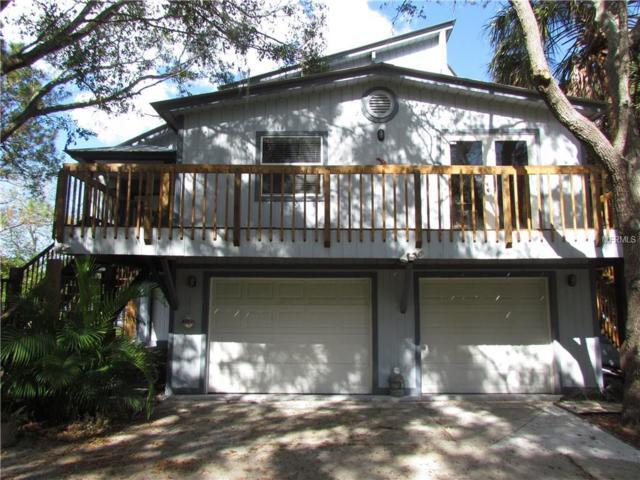 10228 Elbow Bend Road, Riverview, FL 33578 (MLS #T2914612) :: KELLER WILLIAMS CLASSIC VI