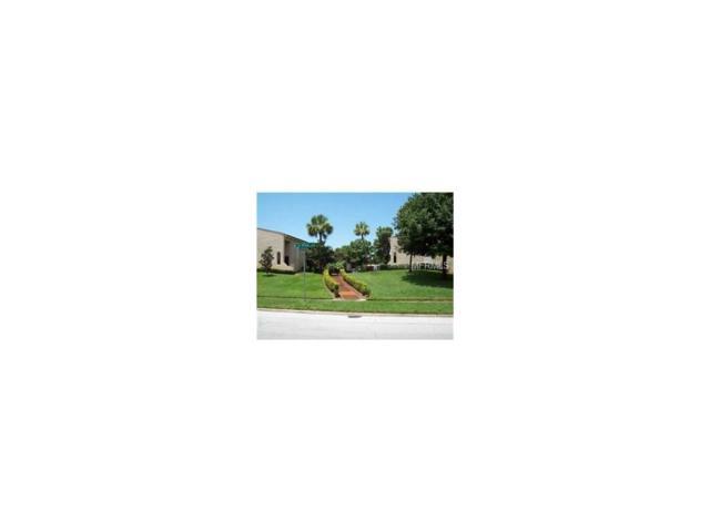 4307 La Riviera Court, Tampa, FL 33611 (MLS #T2914621) :: Team Bohannon Keller Williams, Tampa Properties