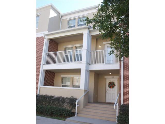 1508 W Lemon Street, Tampa, FL 33606 (MLS #T2914634) :: Revolution Real Estate