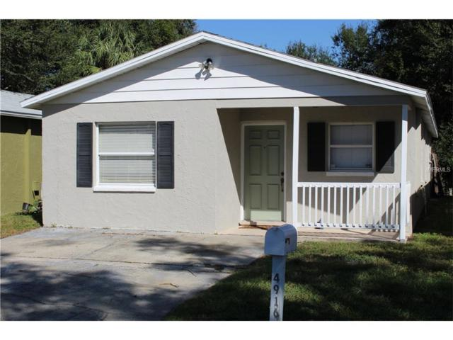 4916 Tampa Downs Boulevard, Lutz, FL 33559 (MLS #T2914683) :: Delgado Home Team at Keller Williams