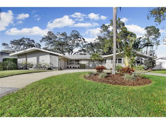 1826 Oak Park Drive S, Clearwater, FL 33764 (MLS #T2914714) :: Revolution Real Estate