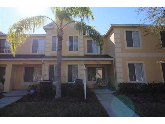 10815 Brickside Court, Riverview, FL 33579 (MLS #T2914727) :: Revolution Real Estate