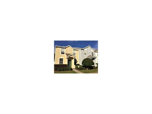 1223 Charlesworth Drive, Wesley Chapel, FL 33543 (MLS #T2914740) :: Team Bohannon Keller Williams, Tampa Properties