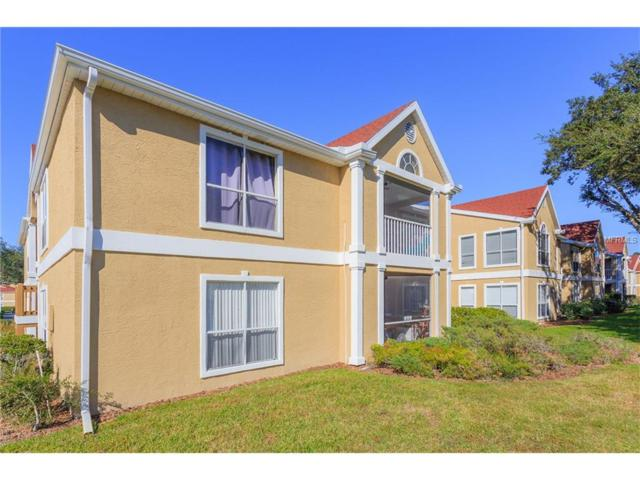 9481 Highland Oak Drive #1416, Tampa, FL 33647 (MLS #T2914796) :: Cartwright Realty