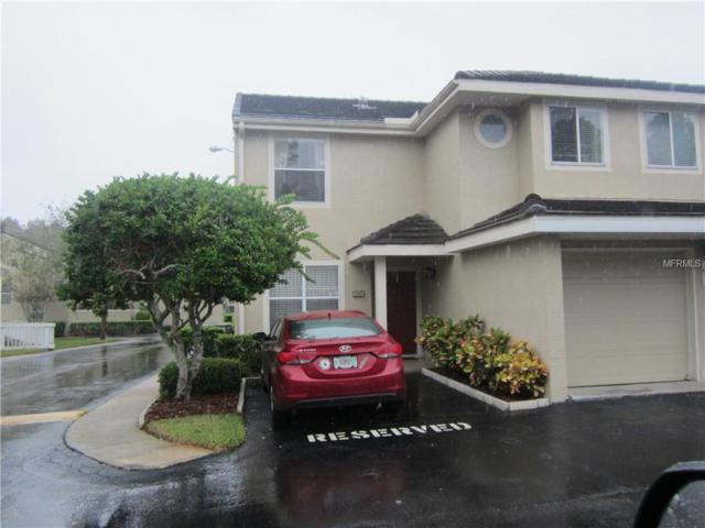 13007 Lorna Place, Tampa, FL 33618 (MLS #T2914840) :: Cartwright Realty