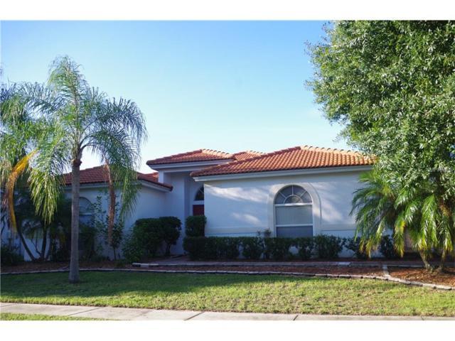 805 Sandcastle Circle, Brandon, FL 33511 (MLS #T2914859) :: KELLER WILLIAMS CLASSIC VI