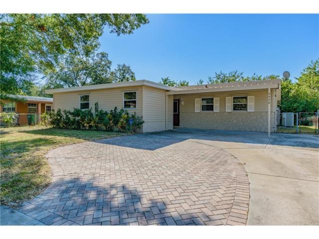 4426 W Varn Avenue, Tampa, FL 33616 (MLS #T2914906) :: Dalton Wade Real Estate Group