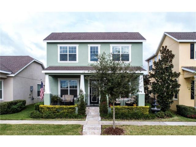 6212 Kennebunk Place, Riverview, FL 33578 (MLS #T2914917) :: Dalton Wade Real Estate Group