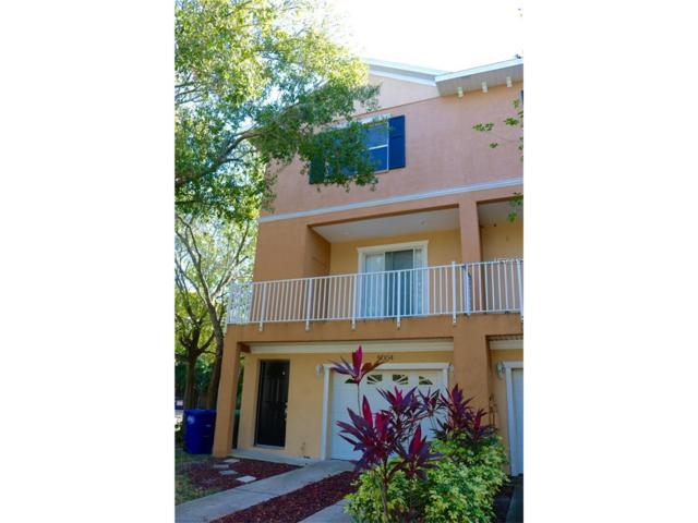 5004 W Lancaster Street #5004, Tampa, FL 33616 (MLS #T2914968) :: The Duncan Duo Team