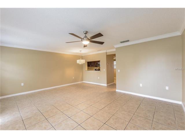 110 S Primrose Drive, Orlando, FL 32803 (MLS #T2914980) :: NewHomePrograms.com LLC