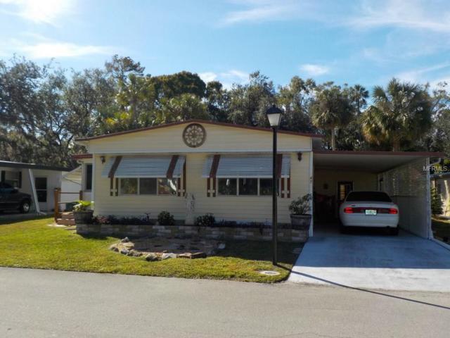 47 La Vista Drive E, Winter Springs, FL 32708 (MLS #T2915011) :: Mid-Florida Realty Team