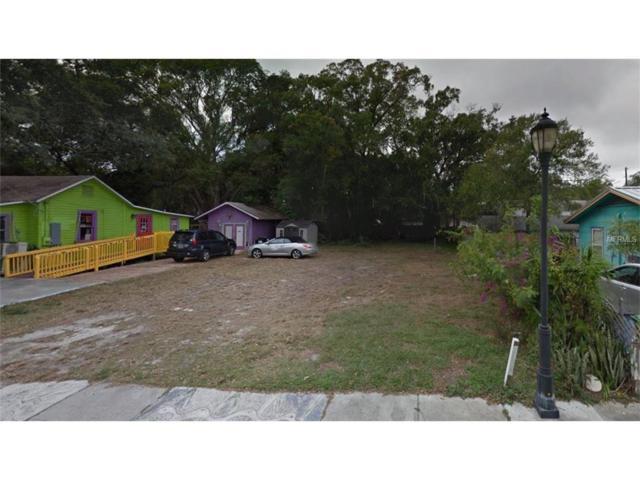 1110 12TH Street W A, Bradenton, FL 34205 (MLS #T2915129) :: Medway Realty