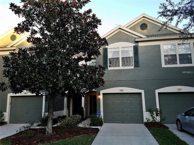 4922 Barnstead Drive, Riverview, FL 33578 (MLS #T2915169) :: KELLER WILLIAMS CLASSIC VI