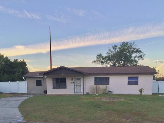 402 Alma Drive, Brandon, FL 33510 (MLS #T2915179) :: Dalton Wade Real Estate Group