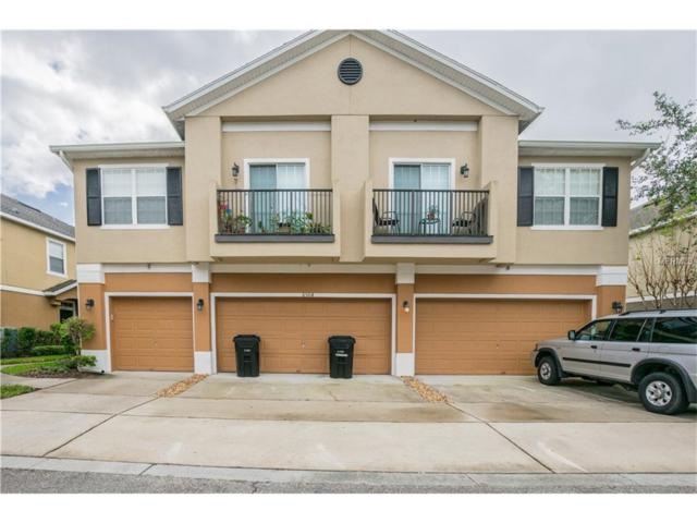 6504 S Goldenrod Road B, Orlando, FL 32822 (MLS #T2915213) :: G World Properties