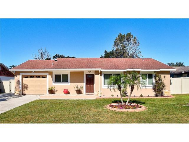 3718 Coppertree Circle, Brandon, FL 33511 (MLS #T2915278) :: Dalton Wade Real Estate Group