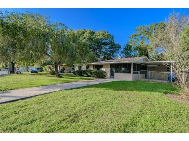 1304 3RD Avenue NE, Ruskin, FL 33570 (MLS #T2915304) :: Dalton Wade Real Estate Group