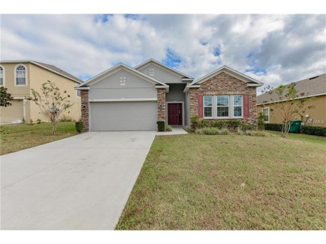 737 Andrew Street, Eustis, FL 32726 (MLS #T2915315) :: NewHomePrograms.com LLC