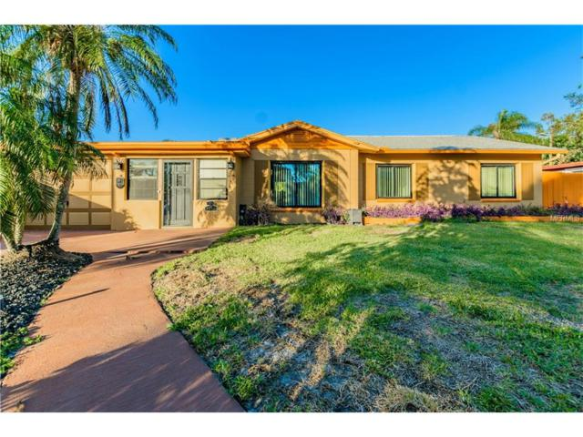 6849 Park Street S, South Pasadena, FL 33707 (MLS #T2915347) :: Dalton Wade Real Estate Group