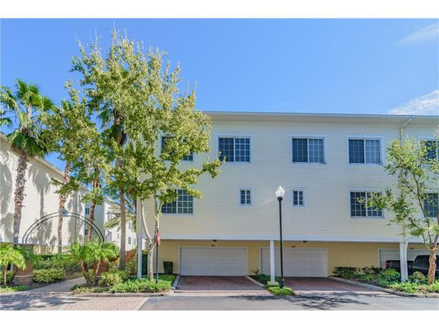 9757 Meadow Field Circle, Tampa, FL 33626 (MLS #T2915386) :: Griffin Group