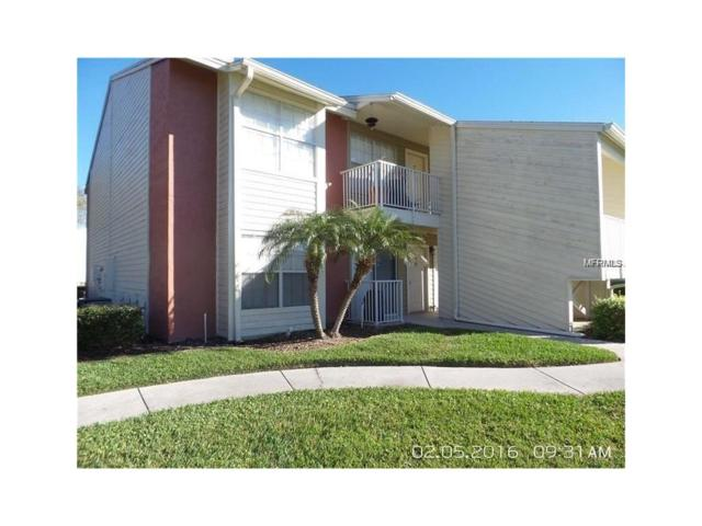 308 Lake Parsons Green #101, Brandon, FL 33511 (MLS #T2915399) :: Griffin Group